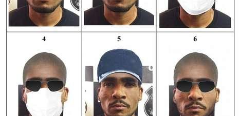 O que sabemos sobre o 'Serial Killer do Distrito Federal'