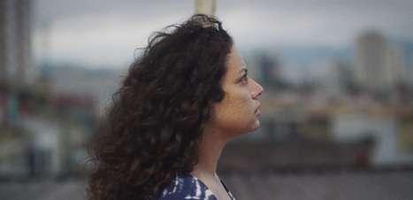 Dois curtas brasileiros são selecionados para o Festival de Cannes