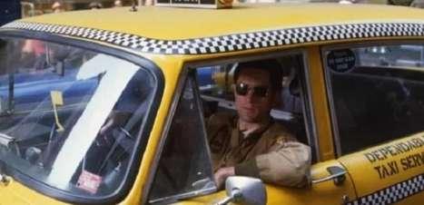 Taxi Drive | O que Martin Scorsese acha que arruinou seu famoso filme?