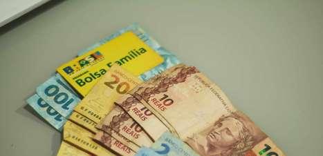 Abono PIS/PASEP entra na mira de Bolsonaro para financiar Bolsa Família