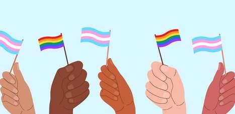 LGBTQIA+: 4 formas de se conscientizar sobre as pautas