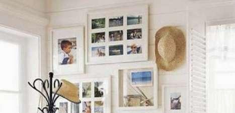 Decoração Simples: +75 Modelos de Decoração Simples para a Sua Casa