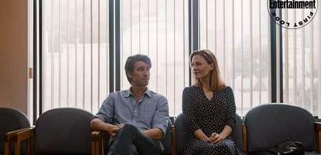 Modern Love   Para criador, série ajuda a fugir de tantas notícias ruins