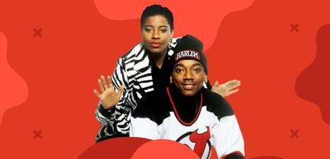 Música dance dos anos 90: 20 sucessos do estilo pra relembrar