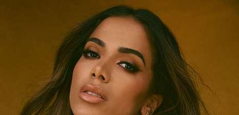 Anitta é capa da Billboard com Vin Diesel e Nicky Jam