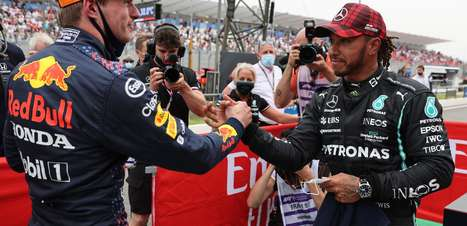 Priestley acredita que nada está definido na disputa dos títulos da F1