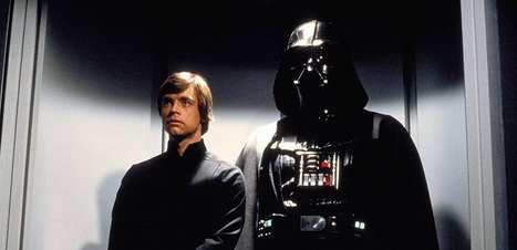 Star Wars: Explicado por que O Retorno de Jedi destruiu o coração dos fãs