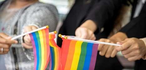 Dia do Orgulho LGBTQIA+: 5 empresas que apoiam a causa