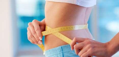 Dieta: 3 simpatias para conseguir emagrecer