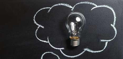 Entenda como o conceito de nuvem ajuda o seu negócio