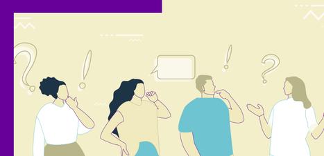 A arte de conduzir conversas relevantes e colher resultados que importam