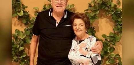 Miami: corpos de idosos são encontrados juntos na cama