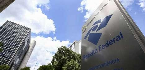 Relator diz que reforma do IR vai reduzir carga tributária