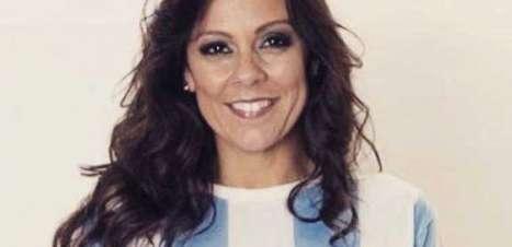 Jornalista do SporTV revela torcida pela Argentina em final