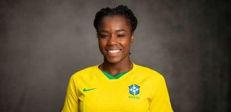 Em busca de ouro inédito, Seleção Feminina de futebol iniciará campanha do Brasil em Tóquio