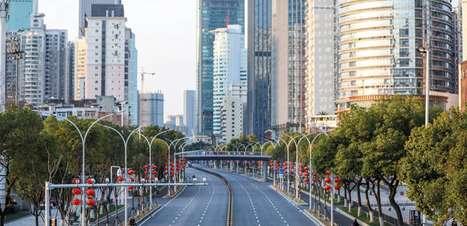 Covid: China acusa OMS de ser 'arrogante' ao pedir 2ª investigação