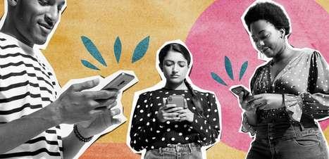 O que deu errado com os millennials, geração que foi de ambiciosa a 'azarada'