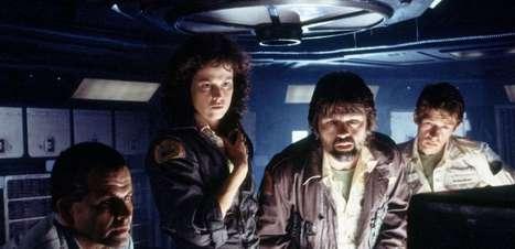 Alien: Por que filme ainda é um sucesso 40 anos depois?