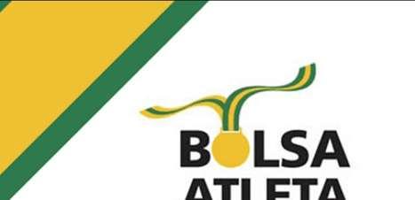 Time Brasil teve forte redução no orçamento do Bolsa Atleta