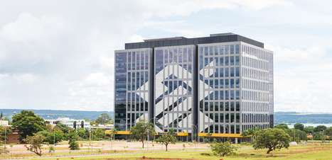 Inscrições do concurso do Banco do Brasil são prorrogadas; veja a nova data!