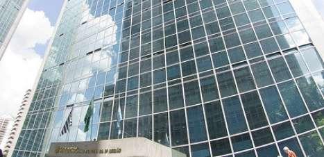 Concurso TRF3: retorno gradual é prorrogado até agosto, diz tribunal