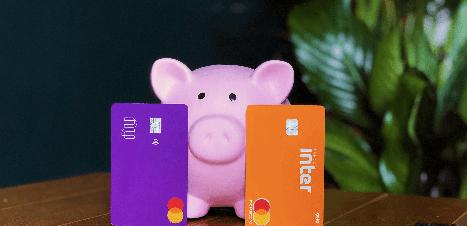 C6 Bank, Inter e Nubank: O que os bancos digitais têm para oferecer?
