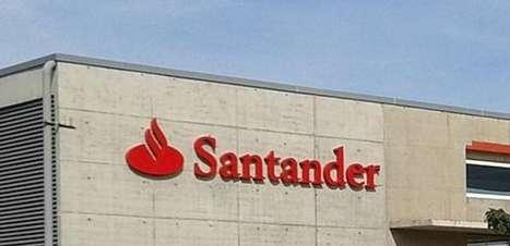 Presidente do Santander Brasil diz que não deixará o grupo