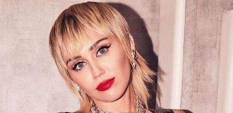 Lollapalooza Chicago começa com Miley Cyrus, Vintage Culture e Megan Thee Stallion