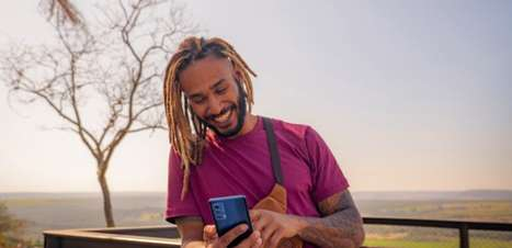 Motorola Ready For ganha conexão sem fio e permite usar celular como webcam