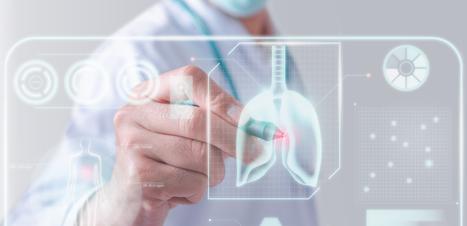 15 healthtechs que estão revolucionando a saúde para ficar de olho em 2021