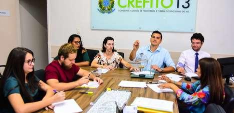 Concurso Crefito 13 para assistente administrativo é homologado