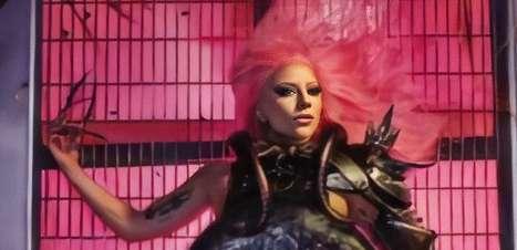 Produtor releva quando Lady Gaga deve lançar o Chromatica Remix