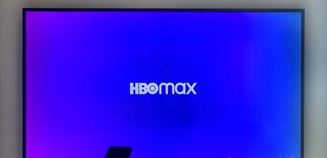 10 dicas para usar na HBO Max [O Guia definitivo]
