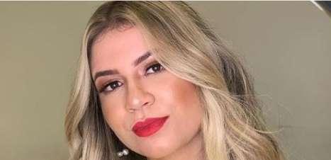 """Marília Mendonça desabafa sobre maternidade: """"Não preciso me anular para ser uma boa mãe"""""""