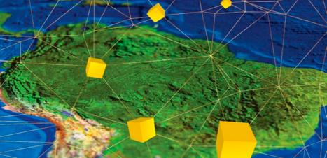 Novo regulamento de satélites chega ao Conselho Diretor