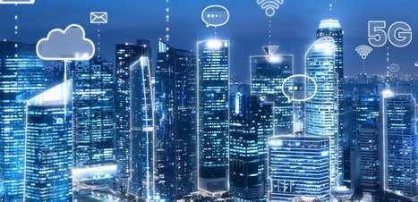 5G FWA terá 20% do mercado de banda larga fixa brasileiro até 2026
