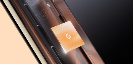 Google Tensor: empresa detalha chip para Pixel 6 e Qualcomm responde
