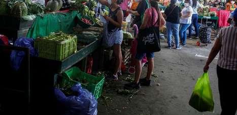 Investimento estrangeiro na América Latina e Caribe deve crescer pouco em 2021, diz Cepal