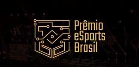 Prêmio eSports Brasil anuncia edição comemorativa de 5 anos, em dezembro
