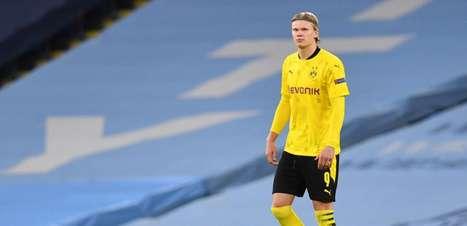 Wehen x Borussia Dortmund: onde assistir, prováveis escalações e desfalques