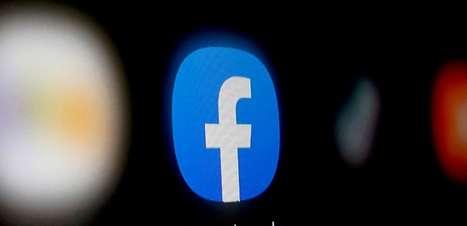 Facebook derruba rede de desinformação sobre vacinas