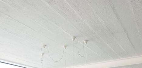 Mesa de Jantar Branca: +67 Modelos Maravilhosos para Decorar sua Sala