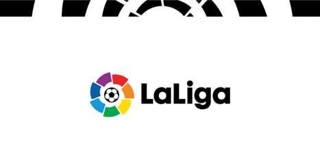 Após ingleses, LaLiga apoia não liberar atletas às seleções