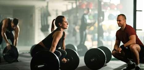Musculação emagrece? Saiba como exercícios de força podem potencializar seus resultados