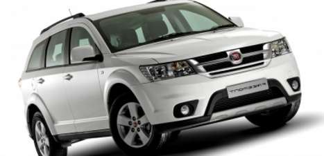 5 SUVs até R$ 50 mil; conheça os modelos!