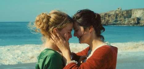 Filmes inspirados no Dia da Visibilidade Lésbica