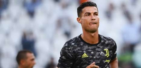 Entenda os motivos que levaram Cristiano Ronaldo optar pelo retorno ao Manchester United