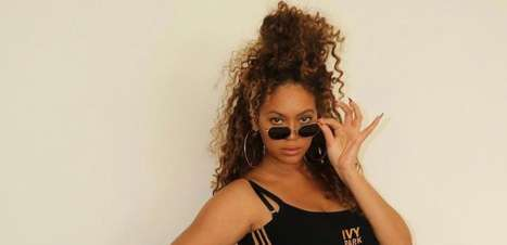 5 filmes estrelados por Beyoncé para você assistir