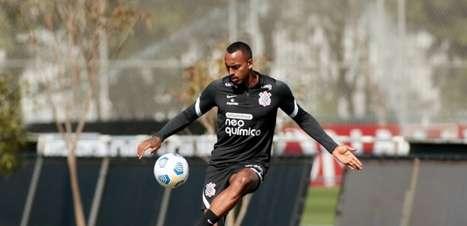 Sem acordo com Bordeaux, Corinthians segura o zagueiro Raul