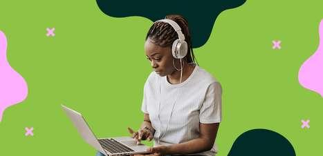 Música instrumental para trabalhar: conheça 15 canções para focar